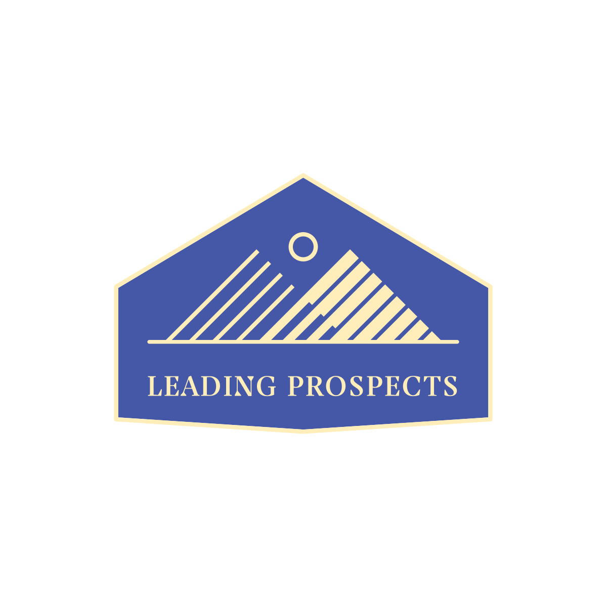 leading prospects